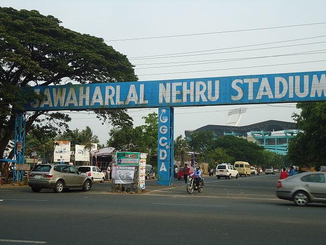 640px-Cochin_International_stadium_Entrance